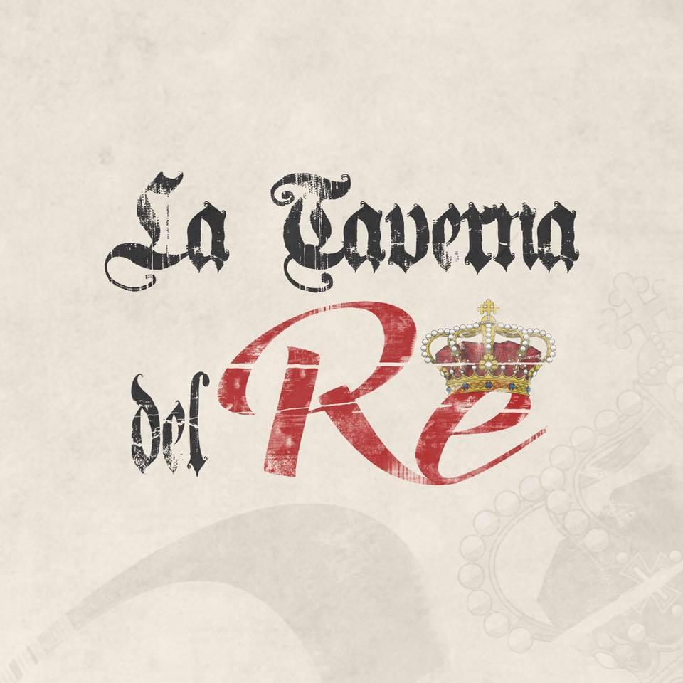 La Taverna del Re