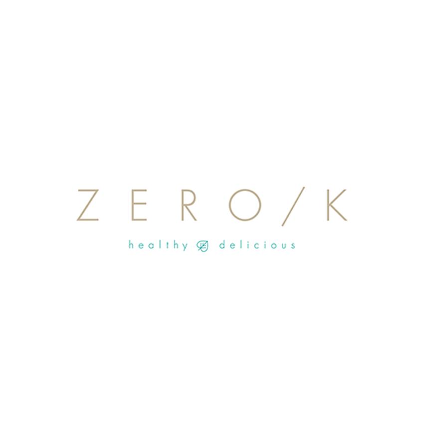 Zero/K
