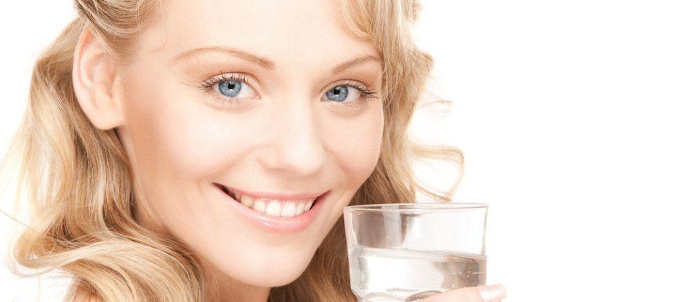 acqua-potabile-domestica