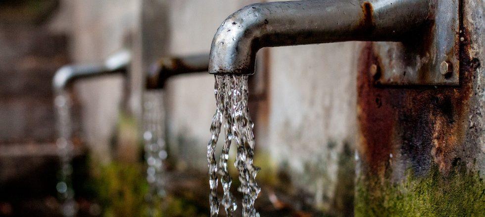 acqua-pubblica-a-napoli