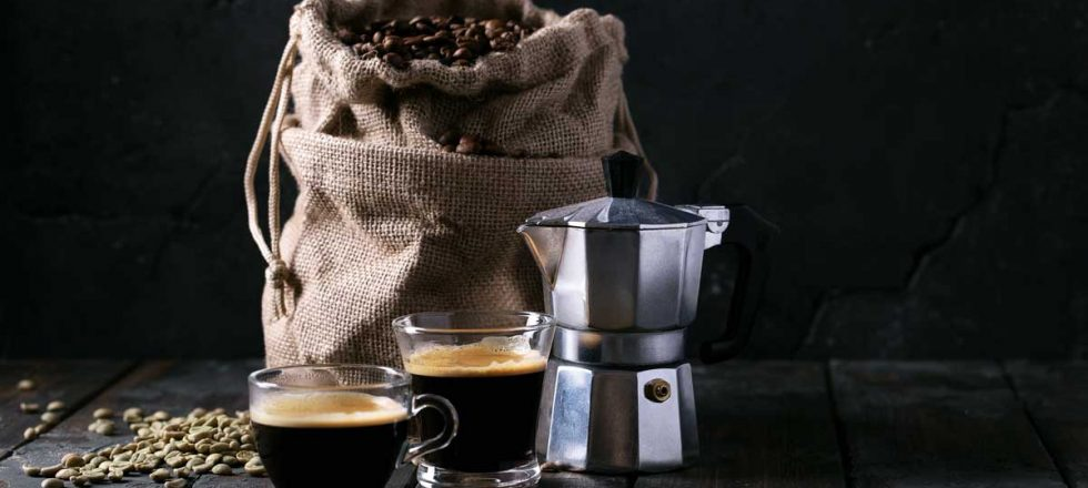 addolcitore-caffe